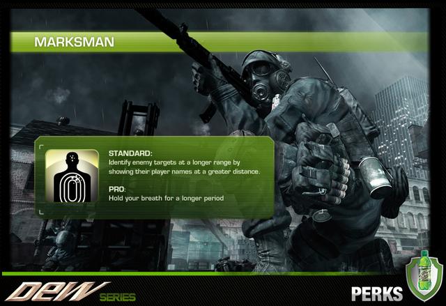 File:Marksman Combat Card.png