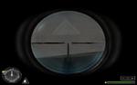 Rssnipe2
