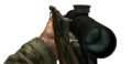 SVT-40 Telescopic Sight WaW.png