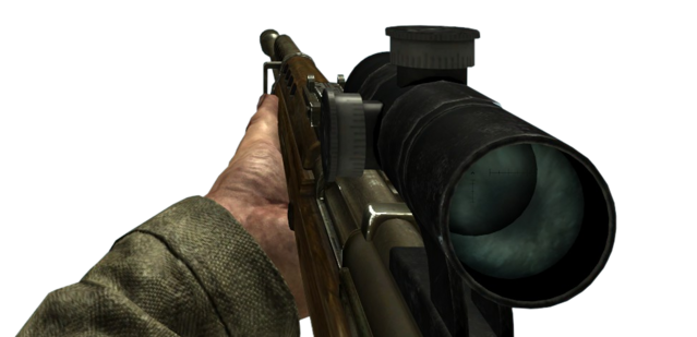 File:SVT-40 Telescopic Sight WaW.png
