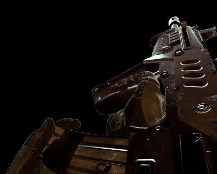 File:TAR-21 Reload MW2.png