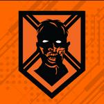 Viktorious Revenge icon BO3