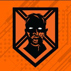 File:Viktorious Revenge icon BO3.png
