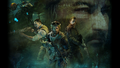 Zetsubou No Shima Loading Screen BO3.png