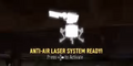 Anti-Air Laser System Ready CoDAW.png