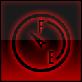 Fuel Efficient achievement icon BOII.png