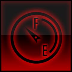 File:Fuel Efficient achievement icon BOII.png