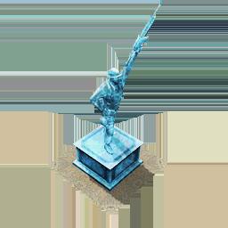 File:Statue Price menu icon CoDH.png