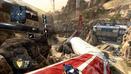 Call of Duty Black Ops II Multiplayer Trailer Screenshot 4