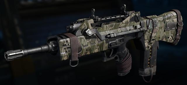 File:FFAR Gunsmith Model Jungle Tech Camouflage BO3.png