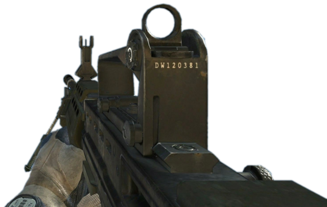 File:L86 LSW Grip MW3.png
