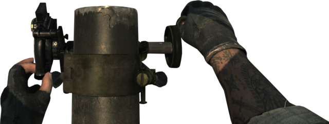 File:M2 Mortar MW3.png