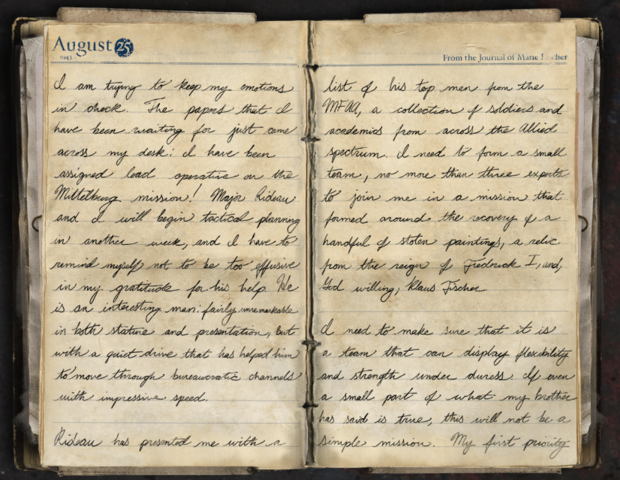 File:MariesJournal Entry4 1 ViralCampaign WWII.png
