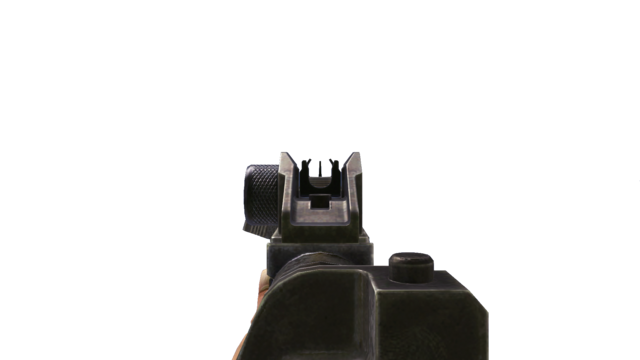 File:SMG5 ADS CoDO.png