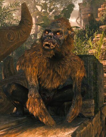 File:Zombie Monkey close BO3.jpg