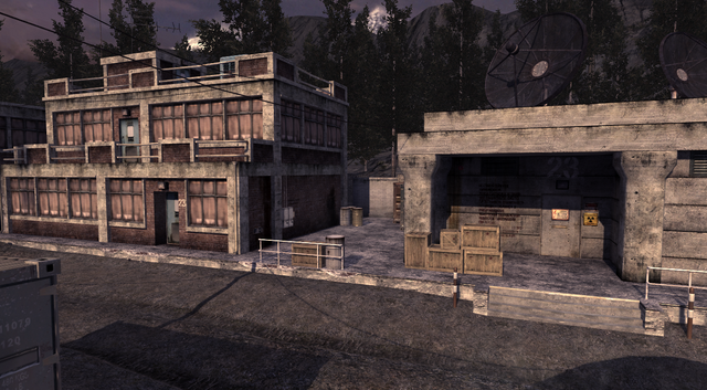 File:Intel No. 1 Location All In CoD4.png