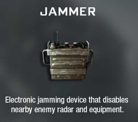 File:JammerCreate.png