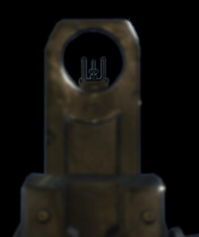 File:MG36 Iron Sights MW3.png
