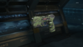 MR6 Gunsmith model Jungle Camouflage BO3.png