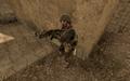 OpFor Assault model COD4.png