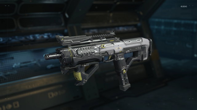 File:VMP Gunsmith model Grip BO3.png