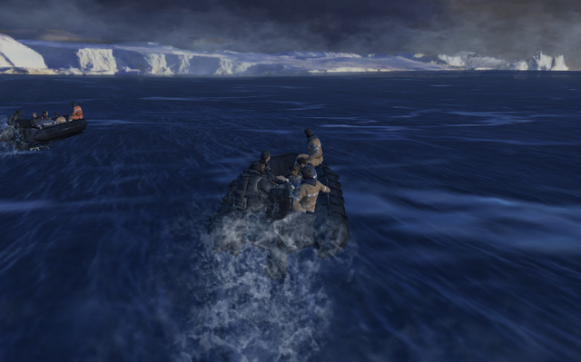 File:Zodiak being used by SEALs.png