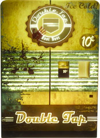File:Double Tap Root Beer Machine Render.png