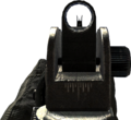 M16A4 Iron Sights MW2.png