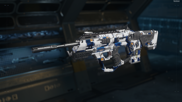File:XR-2 Gunsmith Model Nuk3Town Camouflage BO3.png