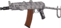 AK-74u Winter Tiger MWR.png