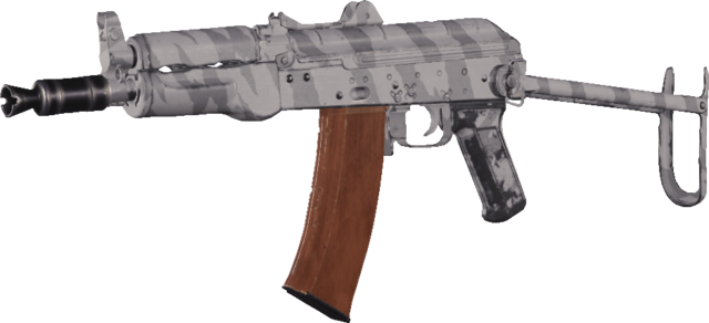 File:AK-74u Winter Tiger MWR.png