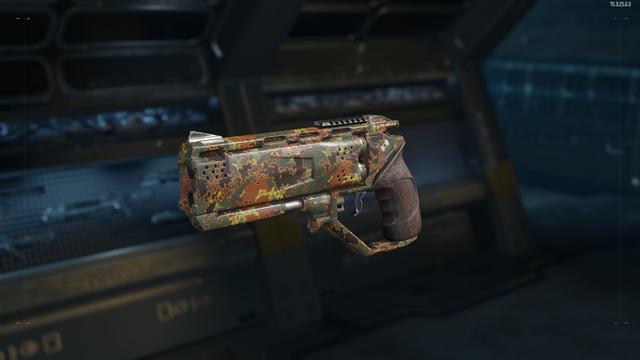 File:Marshal 16 Gunsmith Model Flectarn Camouflage BO3.png
