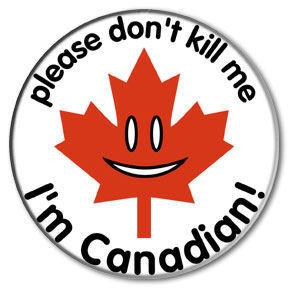 File:Canadianlawl.jpg