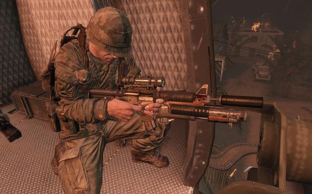 File:Commando all attachments The Defector BO.png