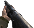M1897 Trench Gun CoD2.png