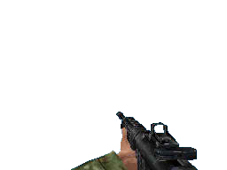 File:M4 Red Dot Sight MW3DS.png