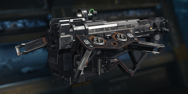 File:NX ShadowClaw Gunsmith model BO3.png
