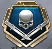 File:Revenge Medal CoDO.png