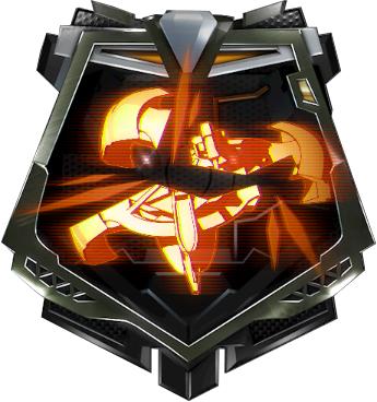 File:Flyswatter Medal BO3.png