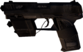 USP.45 3rd Person MW2.PNG