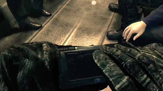 File:Call of Duty Black Ops II Release Trailer Picture 13.png