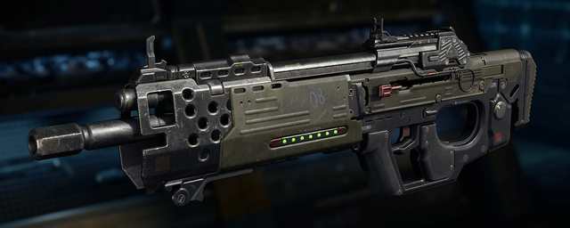 File:LV8 Basilisk Gunsmith model BO3.png