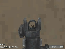 File:M4 Carbine Iron Sights MW Mobilized.jpg
