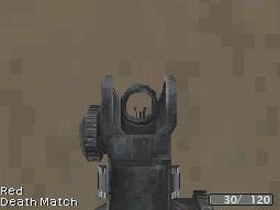 File:M4 Carbine Iron Sights MW Mobilized.jpg