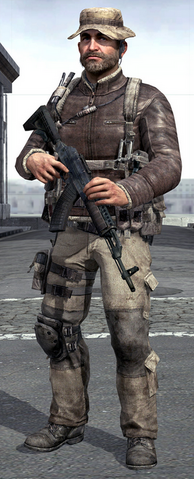 File:SOAP MW3 12.png