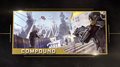 Compound Promo AW.png