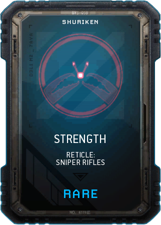 File:Strength Reticle Supply Drop Card MWR.png
