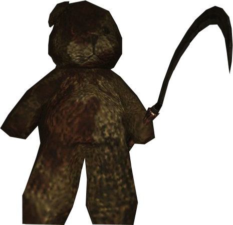 File:Teddy Bear with Sickle Ascension BO.png