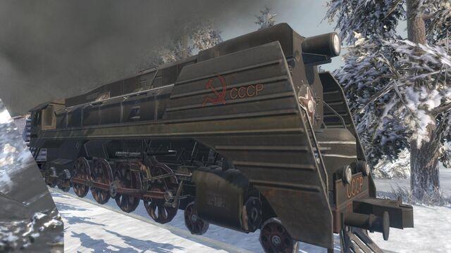 File:Train WMD BO.jpg