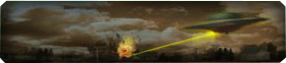 File:UFO Attack Background BO.png